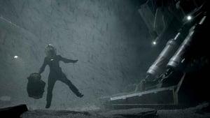 Prometheus image 5