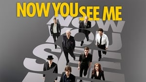Now You See Me image 3