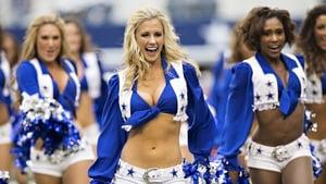 Dallas Cowboys Cheerleaders: Making the Team, Season 16 image 2