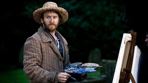 Doctor Who, Season 5 - Vincent and the Doctor image