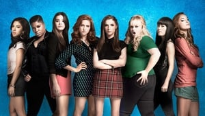Pitch Perfect 2 image 2