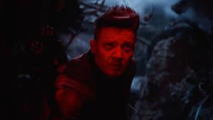Avengers: Endgame image 5