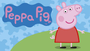 Peppa Pig, Pumpkin Party images