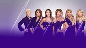 The Real Housewives of New Jersey, Season 11 images