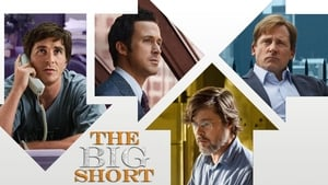 The Big Short movie images