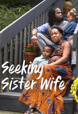 Seeking Sister Wife, Season 3 poster 0