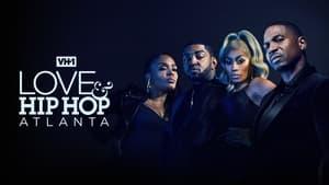 Love & Hip Hop: Atlanta, Season 10 image 1