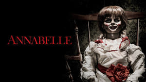 Annabelle image 5