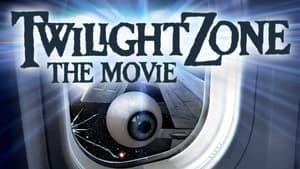 Twilight Zone: The Movie image 2