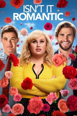 Isn't It Romantic (2019) posters