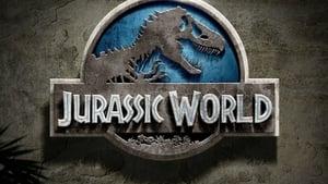Jurassic World image 6