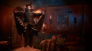 What We Do in the Shadows, Season 3 image 1