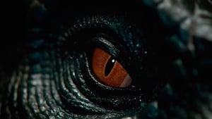 Jurassic World: Fallen Kingdom image 3