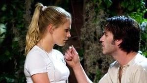 True Blood, Season 1 - Strange Love image
