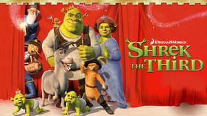 Shrek the Third image 3