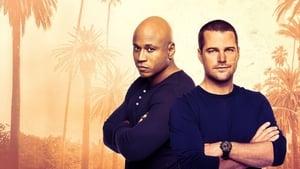 NCIS: Los Angeles, Season 12 image 0
