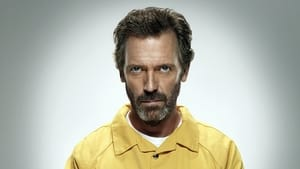 House: The Complete Series images