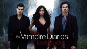 The Vampire Diaries, Season 1 image 1