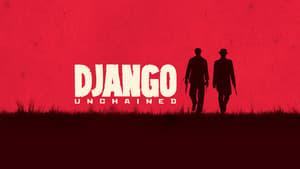 Django Unchained image 6
