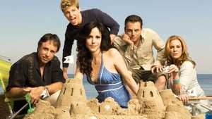 Weeds, The Complete Series images