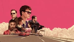 Baby Driver image 7