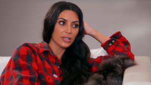 Keeping Up With the Kardashians, Season 13 - Kim's Last Ditch Effort image