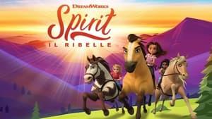 Spirit Untamed image 4