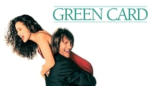 Green Card movie images