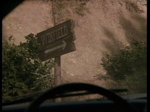 The Twilight Zone, Season 1 - Welcome to Winfield image