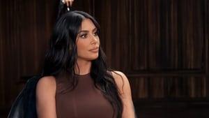 Keeping Up With the Kardashians, Season 19 - Journey to Healing image