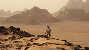 The Martian image 8