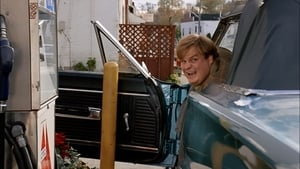 Tommy Boy images