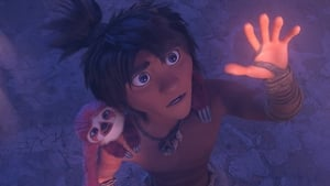 The Croods: A New Age movie images