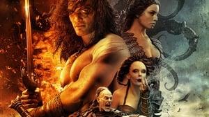Conan the Barbarian image 5