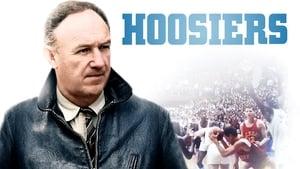 Hoosiers image 5