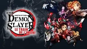 Demon Slayer - Kimetsu no Yaiba the Movie: Mugen Train image 3