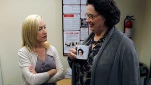 The Office, Season 6 - Body Language image