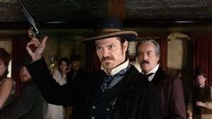 Deadwood, Season 2 - Complications image