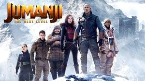 Jumanji: The Next Level images
