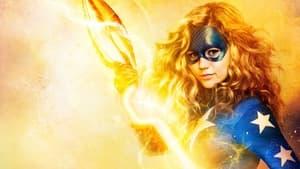 DC's Stargirl, Season 2 image 1