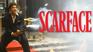 Scarface (1983) image 5