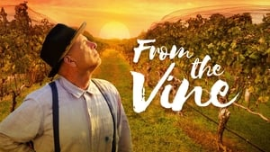 From the Vine movie images