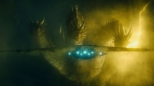 Godzilla: King of the Monsters (2019) movie images