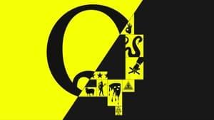 QAnon: The Search for Q, Season 1 image 1