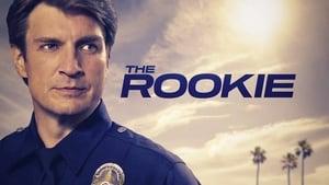 The Rookie, Season 3 image 2