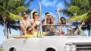Jersey Shore: Family Vacation, Season 4 image 3