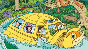 The Magic School Bus, Vol. 2 image 0