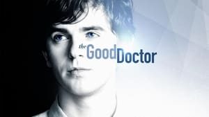 The Good Doctor, Season 4 images