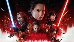 Star Wars: The Last Jedi images