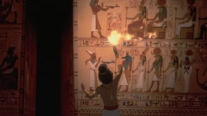 The Prince of Egypt image 4